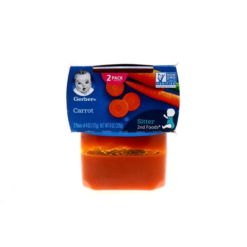 Bebe-y-Ninos-Alimentacion-Bebe-y-Ninos-Gerber-015000076009-2.jpg
