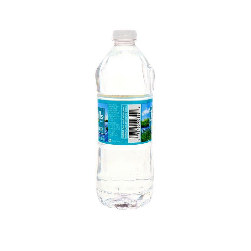 Bebidas-y-Jugos-Aguas-Zephyrhills-073430008557-3.jpg