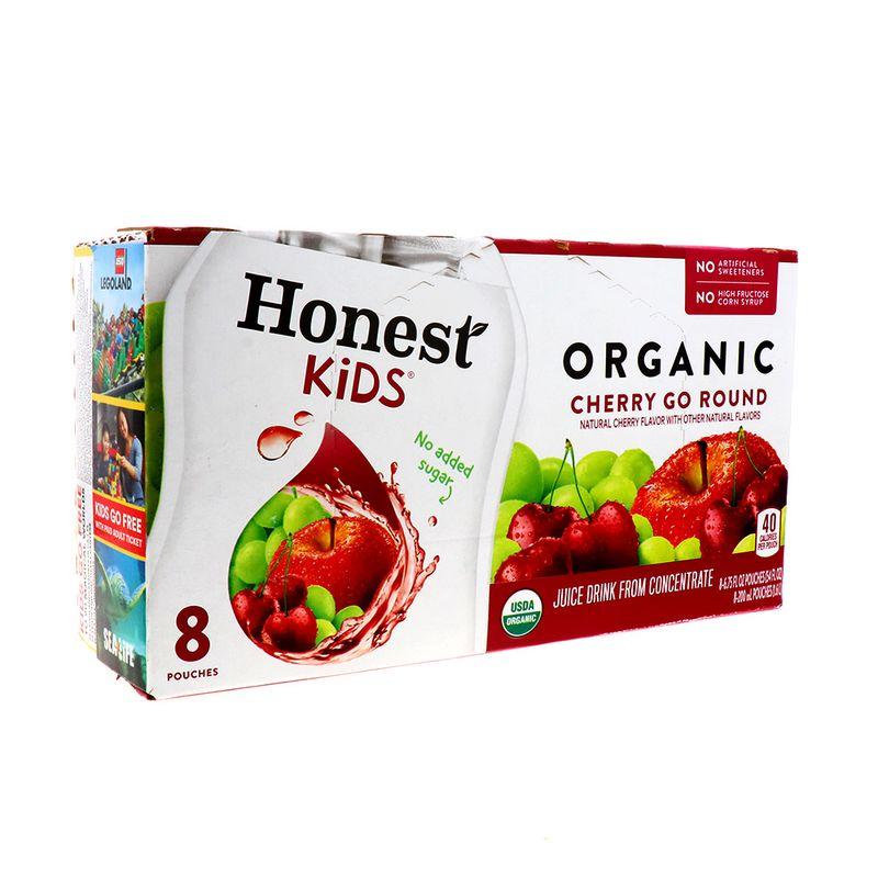 Bebidas-y-Jugos-Jugos-Honest-Kids-657622616883-1.jpg