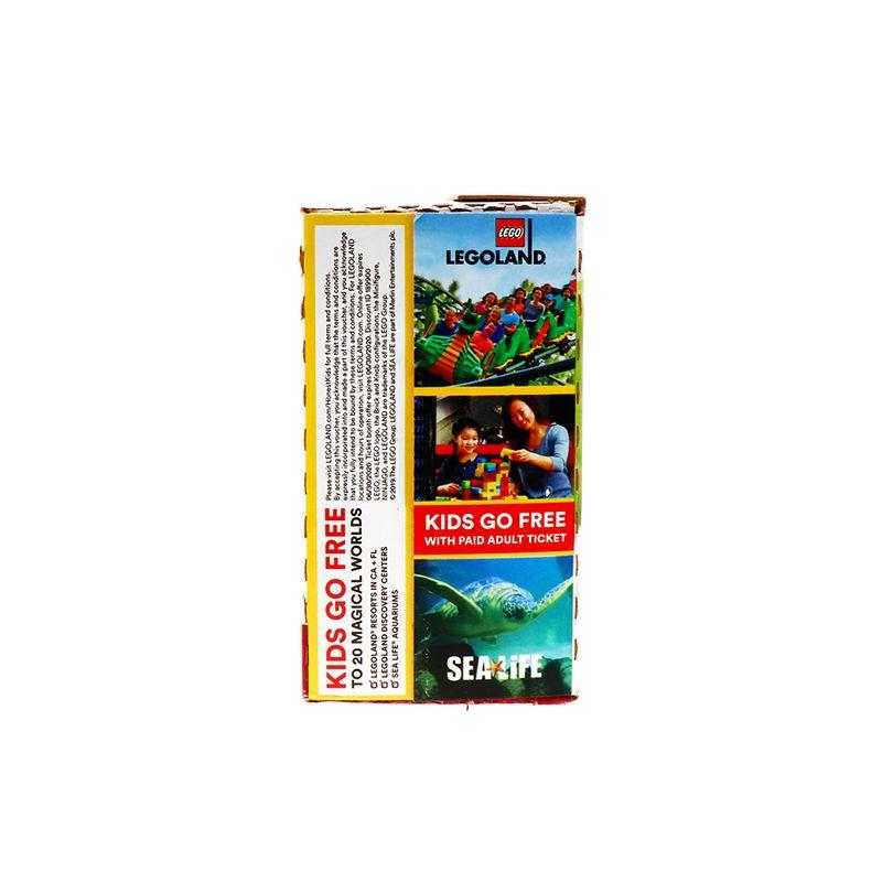 Bebidas-y-Jugos-Jugos-Honest-Kids-657622616883-3.jpg