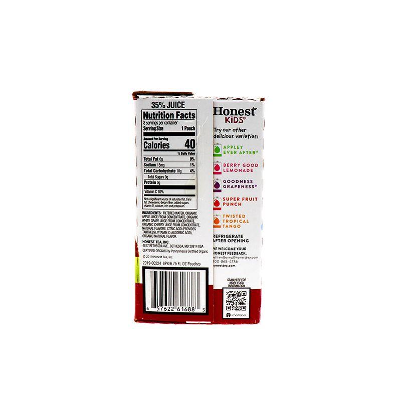 Bebidas-y-Jugos-Jugos-Honest-Kids-657622616883-5.jpg