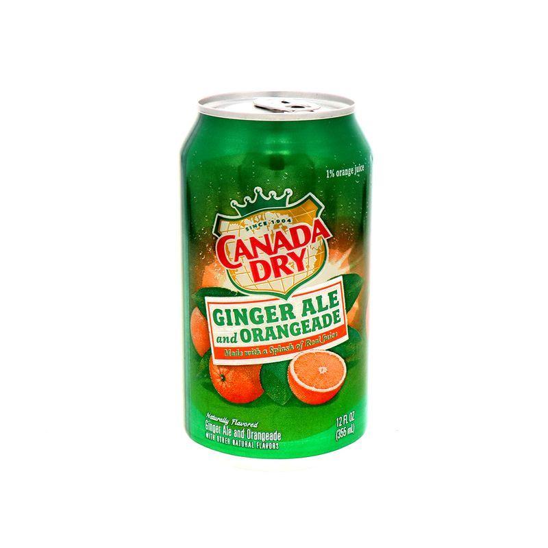 Bebidas-y-Jugos-Refrescos-Canada-Dry-07826803-1.jpg