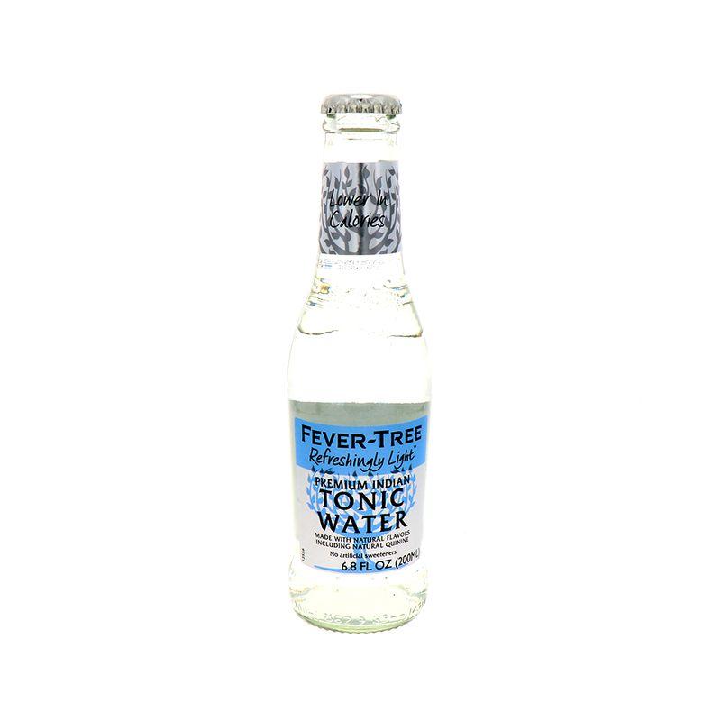 Bebidas-y-Jugos-Refrescos-Fever-Tree-898195001168-1.jpg