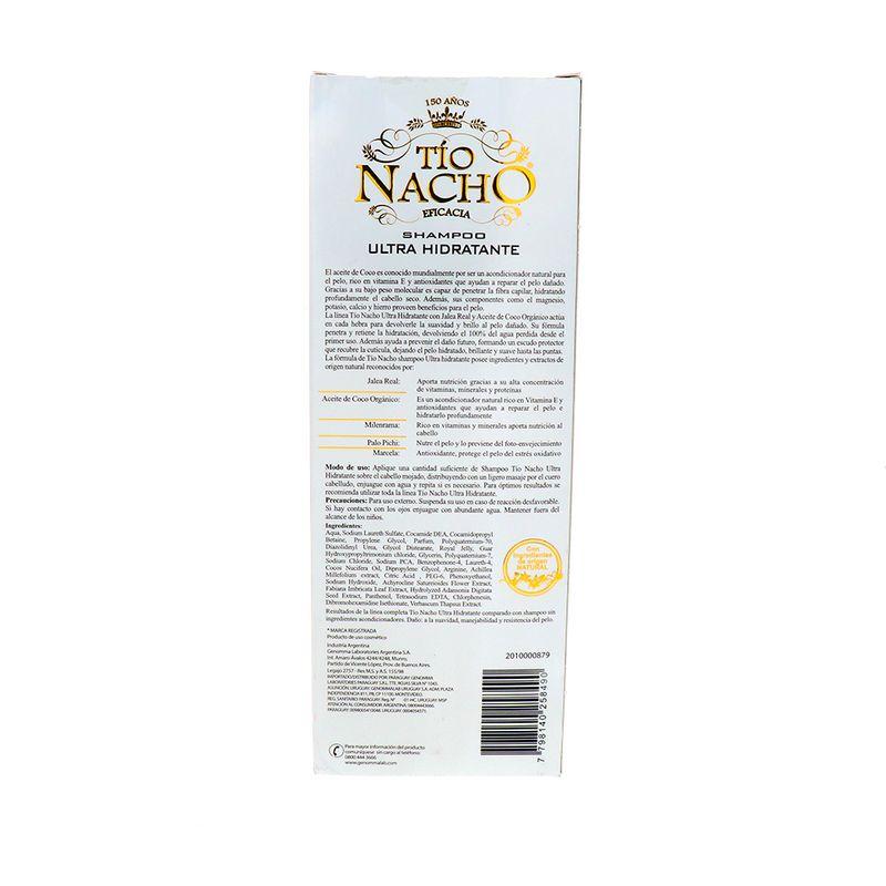 Belleza-y-Cuidado-Personal-Cuidado-del-Cabello-Tio-Nacho-7798140258490-3.jpg