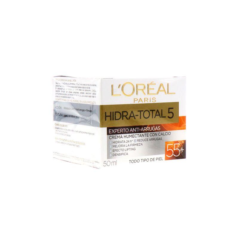 Belleza-y-Cuidado-Personal-Cuidado-Facial-Loreal-7509552912012-1.jpg