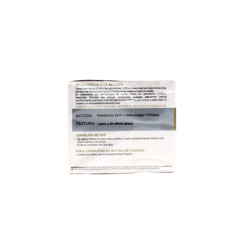 Belleza-y-Cuidado-Personal-Cuidado-Facial-Loreal-7509552912012-3.jpg