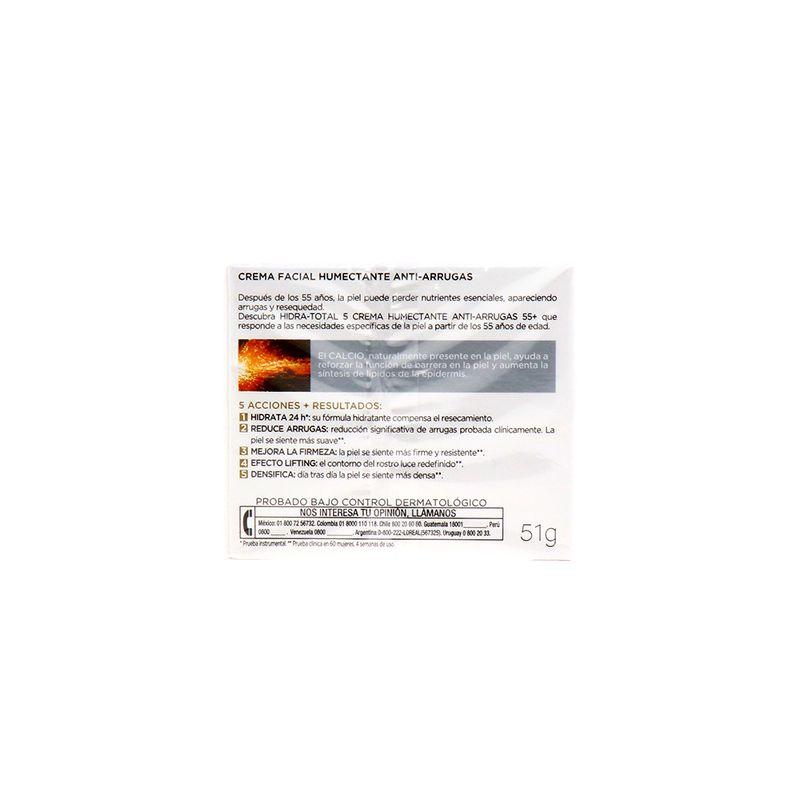 Belleza-y-Cuidado-Personal-Cuidado-Facial-Loreal-7509552912012-4.jpg