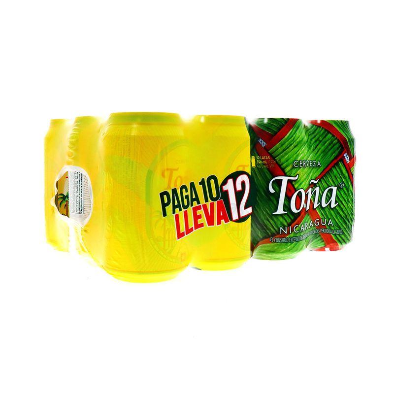 Cervezas-Licores-y-Vinos-Cervezas-Tona-641194170140-1.jpg