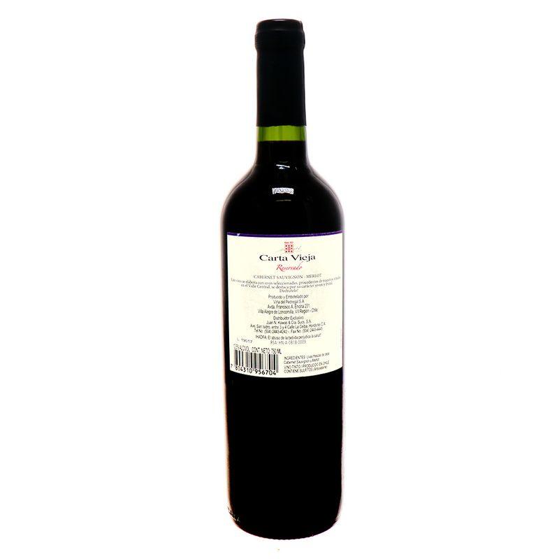 Cervezas-Licores-y-Vinos-Vinos-Carta-Nueva-7804310956704-2.jpg
