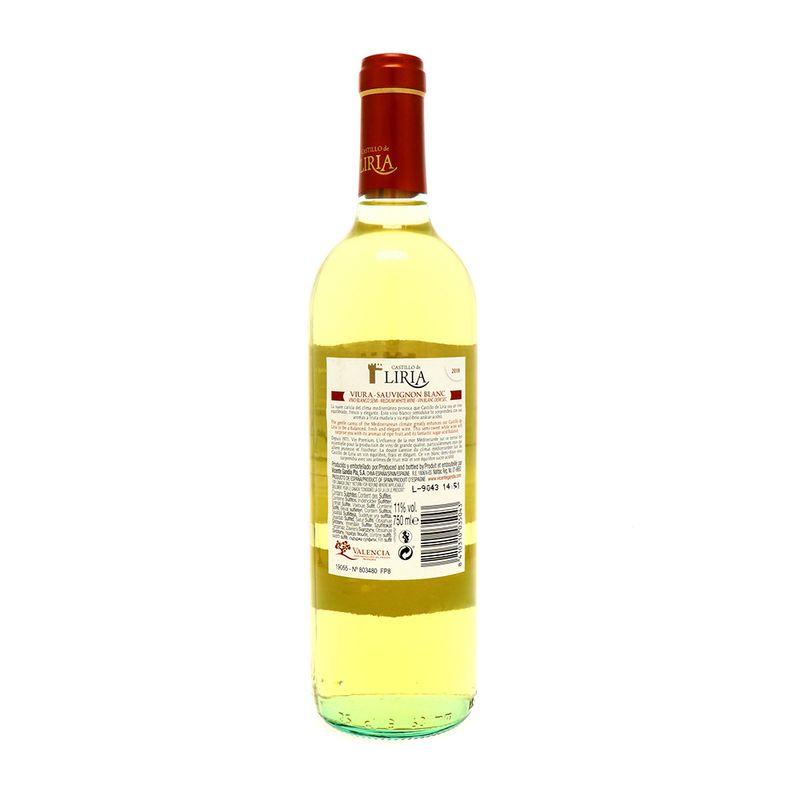 Cervezas-Licores-y-Vinos-Vinos-Castillo-De-Lirias-8410310035043-2.jpg