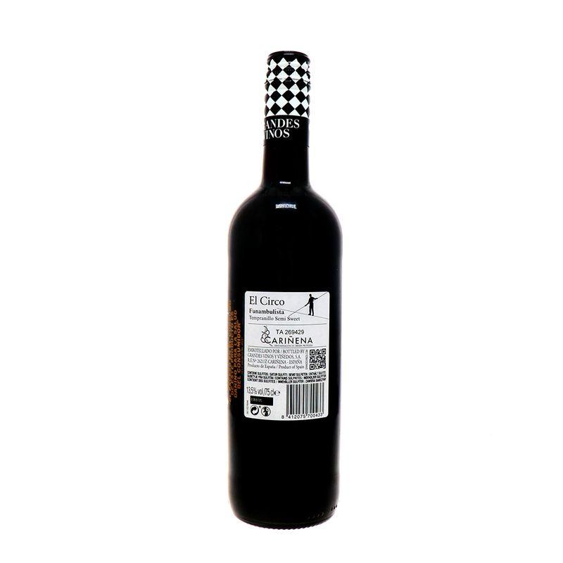 Cervezas-Licores-y-Vinos-Vinos-El-Circo-8412075700433-2.jpg
