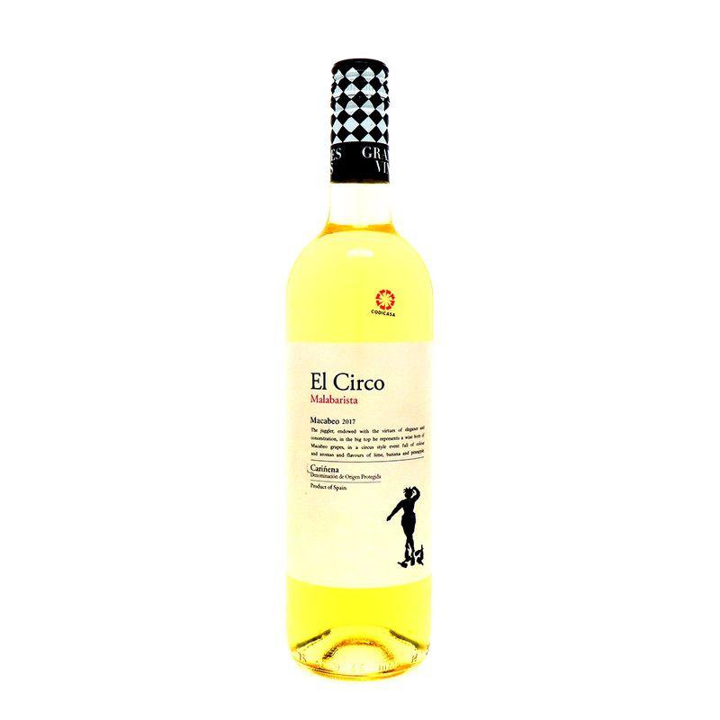 Cervezas-Licores-y-Vinos-Vinos-El-Circo-8412075700921-1.jpg
