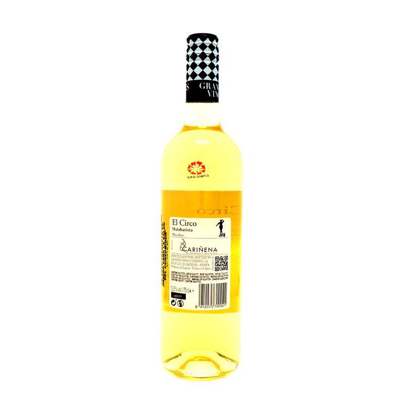Cervezas-Licores-y-Vinos-Vinos-El-Circo-8412075700921-2.jpg