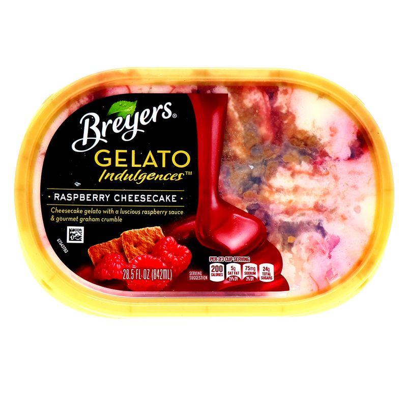 Congelados-y-Refrigerados-Postres-Breyers-077567327710-3.jpg