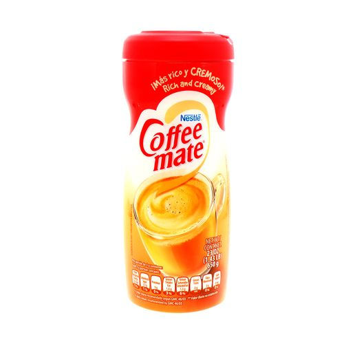 Cremora Coffee Mate The Original 650 Gr