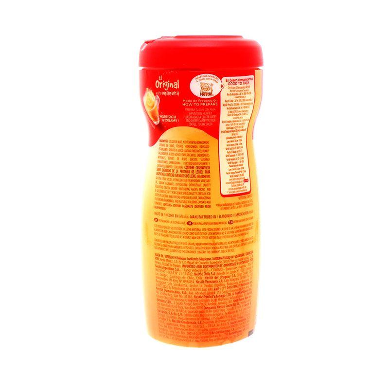 Lacteos-no-Lacteos-Derivados-y-Huevos-Leches-Liquidas-Coffee-Mate-7501059243071-2.jpg