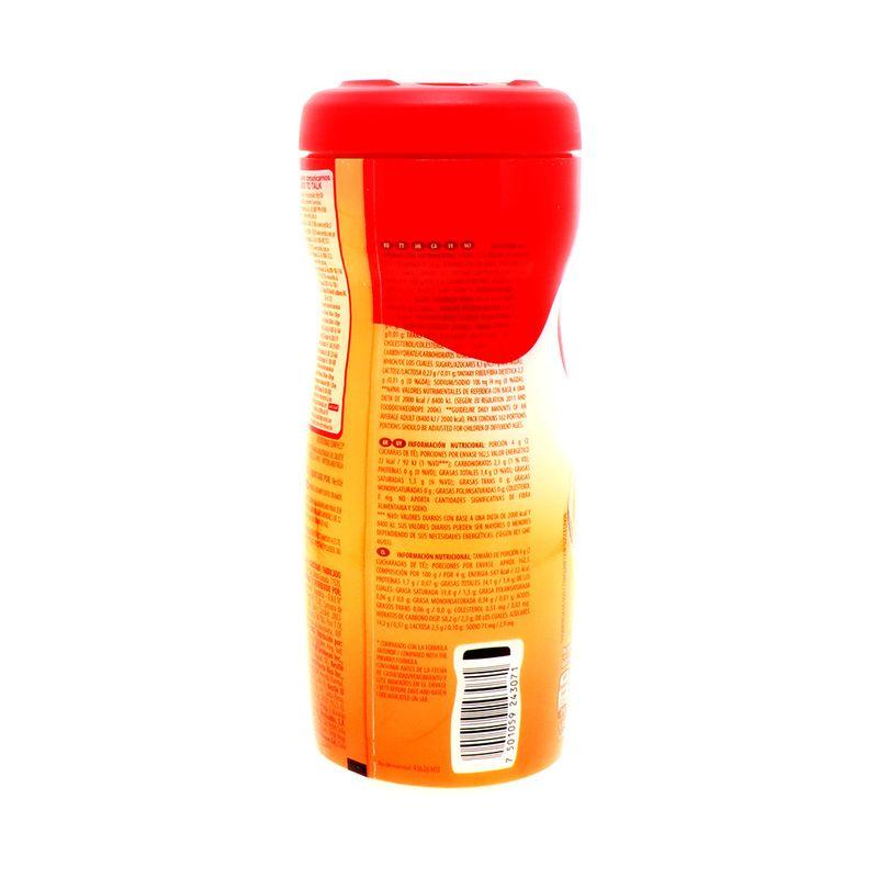 Lacteos-no-Lacteos-Derivados-y-Huevos-Leches-Liquidas-Coffee-Mate-7501059243071-3.jpg