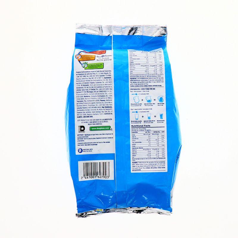 Lacteos-no-Lacteos-Derivados-y-Huevos-Leches-Liquidas-Dos-Pinos-7441001627903-2.jpg