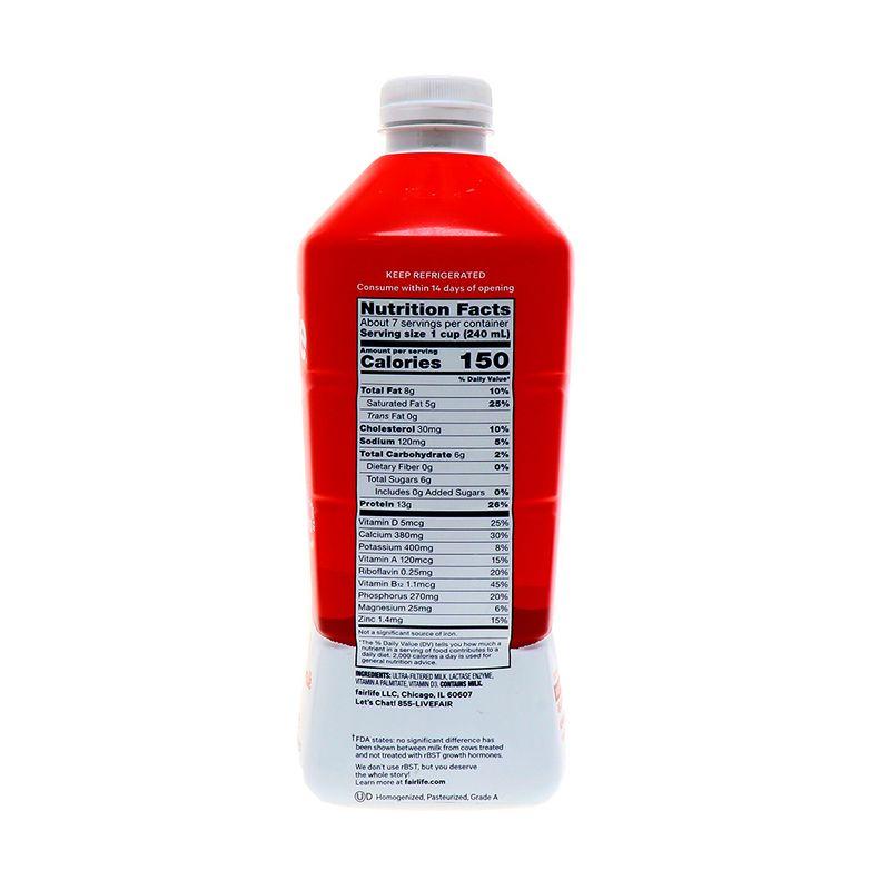 Lacteos-no-Lacteos-Derivados-y-Huevos-Leches-Liquidas-Fairlife-811620020169-5.jpg
