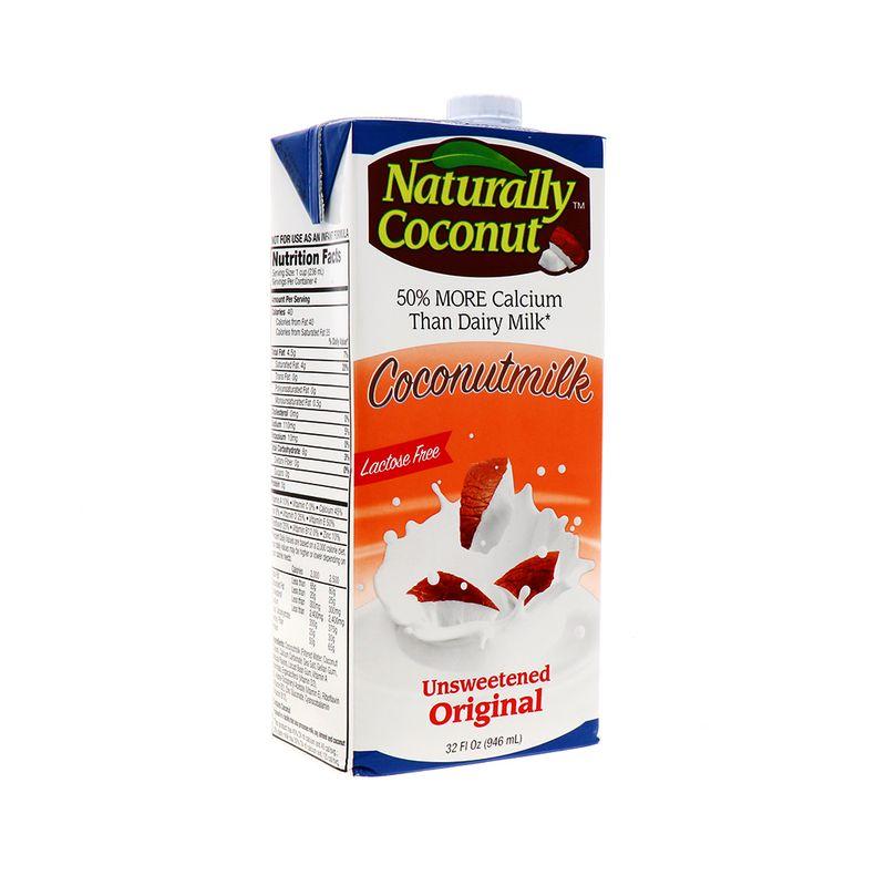 Lacteos-no-Lacteos-Derivados-y-Huevos-Leches-Liquidas-Naturally-Almond-854385205020-1.jpg