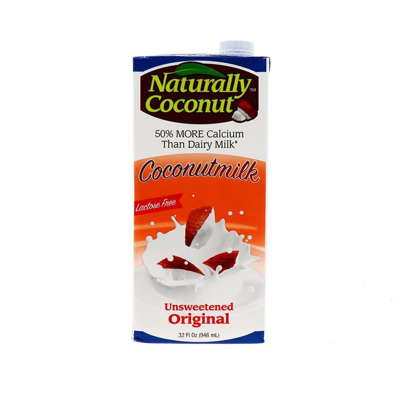 Lacteos-no-Lacteos-Derivados-y-Huevos-Leches-Liquidas-Naturally-Almond-854385205020-2.jpg