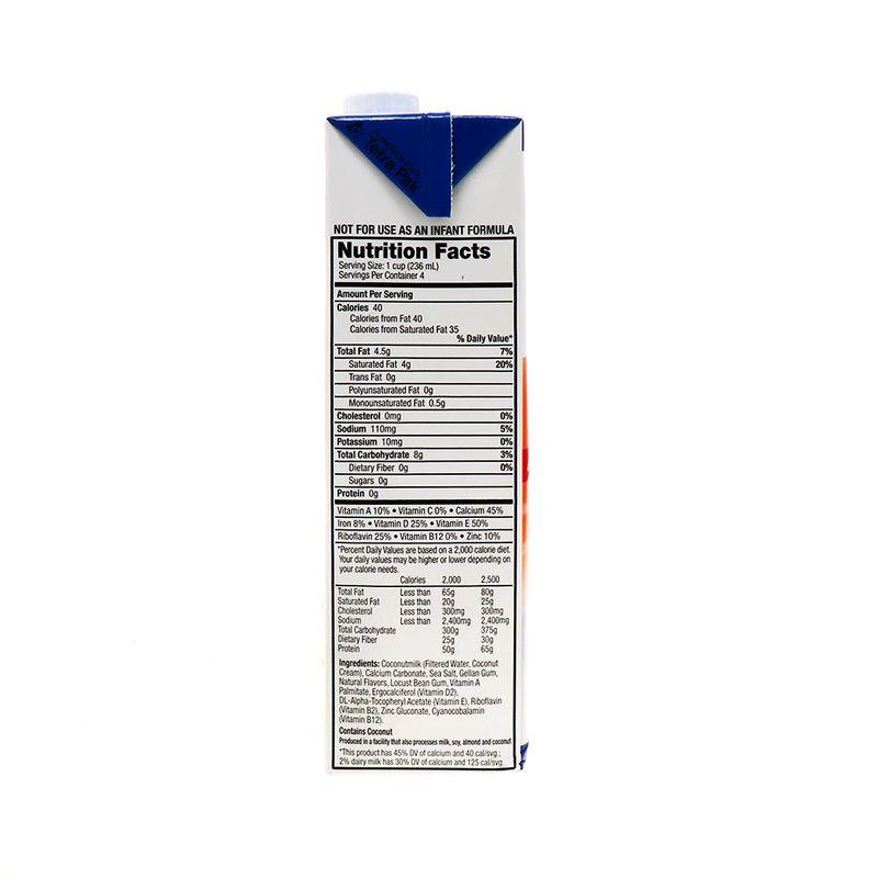 Lacteos-no-Lacteos-Derivados-y-Huevos-Leches-Liquidas-Naturally-Almond-854385205020-3.jpg