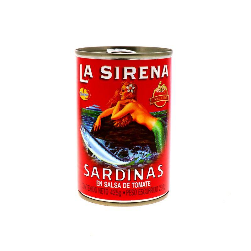 Abarrotes-Enlatados-y-Empacados-La-Sirena-028571000434-1.jpg