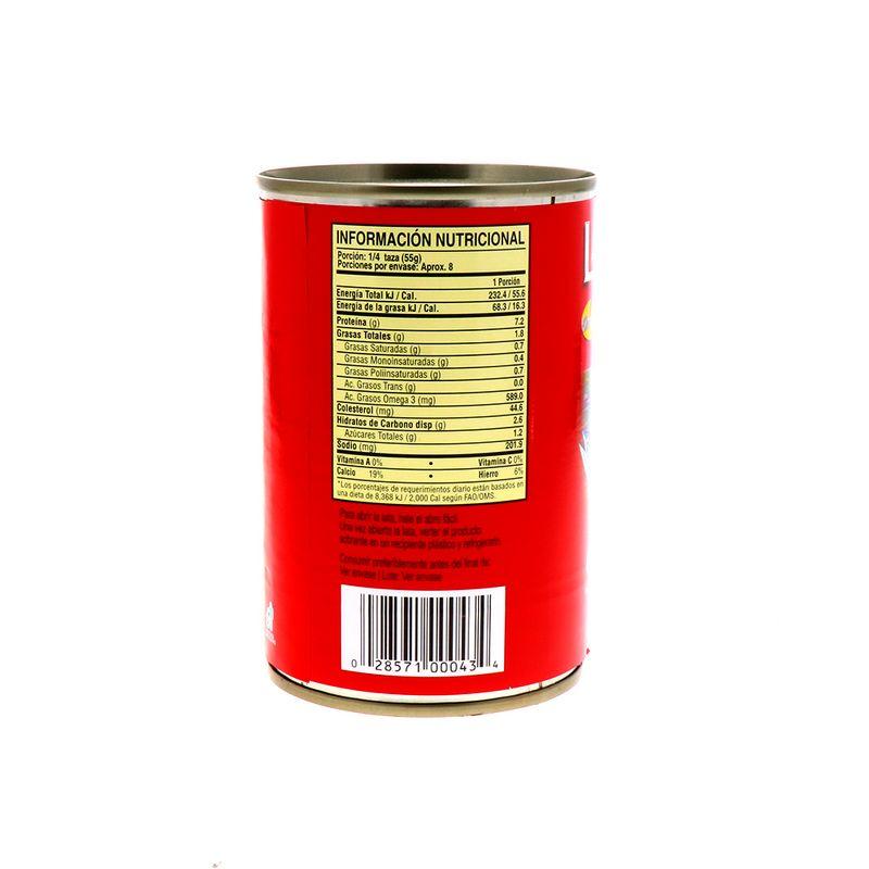 Abarrotes-Enlatados-y-Empacados-La-Sirena-028571000434-3.jpg