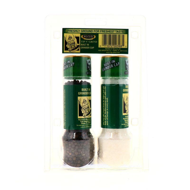 Abarrotes-Sopas-Cremas-y-Condimentos-Alessi-071072003985-2.jpg