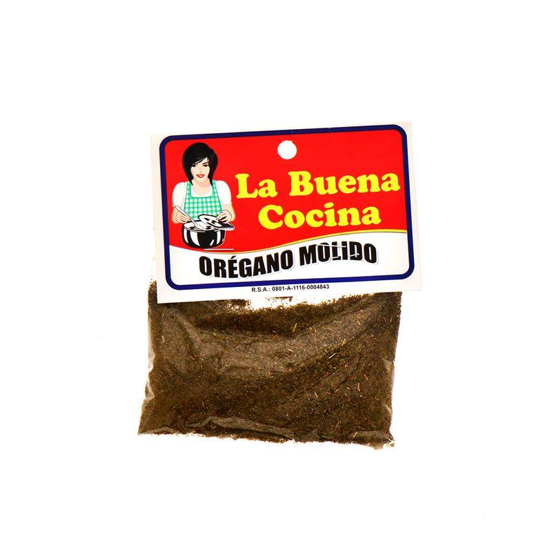 Abarrotes-Sopas-Cremas-y-Condimentos-La-Buena-Cocina-7422400009019-1.jpg