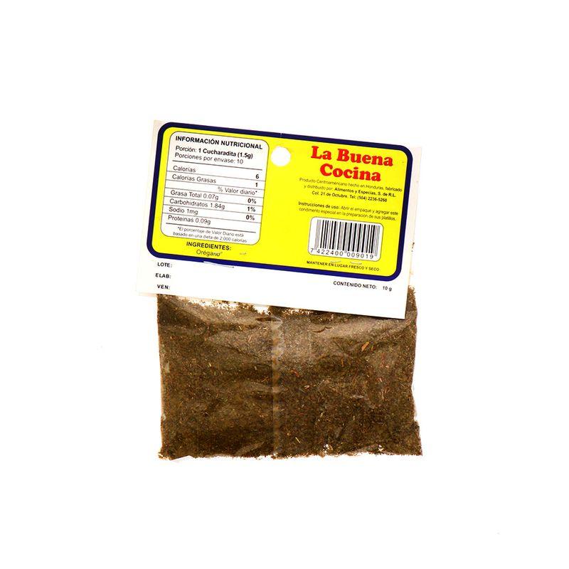 Abarrotes-Sopas-Cremas-y-Condimentos-La-Buena-Cocina-7422400009019-2.jpg