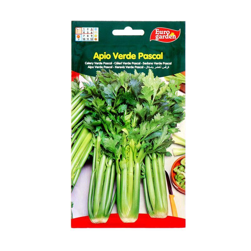 Articulos-para-el-Hogar-y-utiles-Jardineria-Euro-Garden-8410579004163-1.jpg