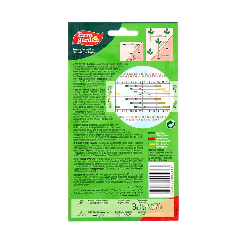 Articulos-para-el-Hogar-y-utiles-Jardineria-Euro-Garden-8410579004163-2.jpg