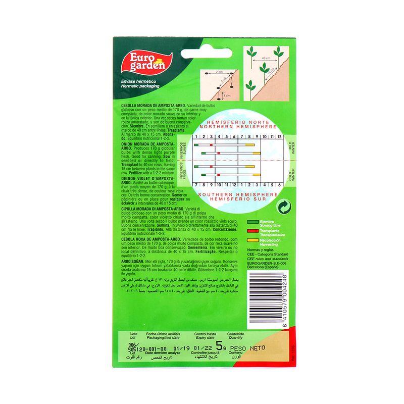 Articulos-para-el-Hogar-y-utiles-Jardineria-Euro-Garden-8410579004248-2.jpg