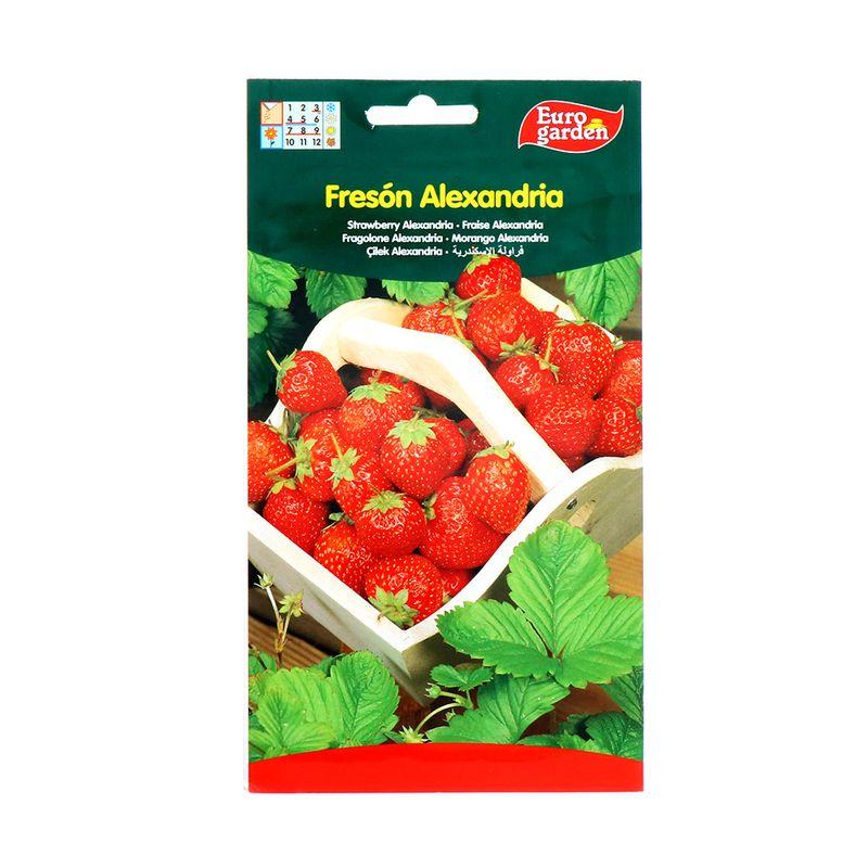Articulos-para-el-Hogar-y-utiles-Jardineria-Euro-Garden-8410579004385-1.jpg
