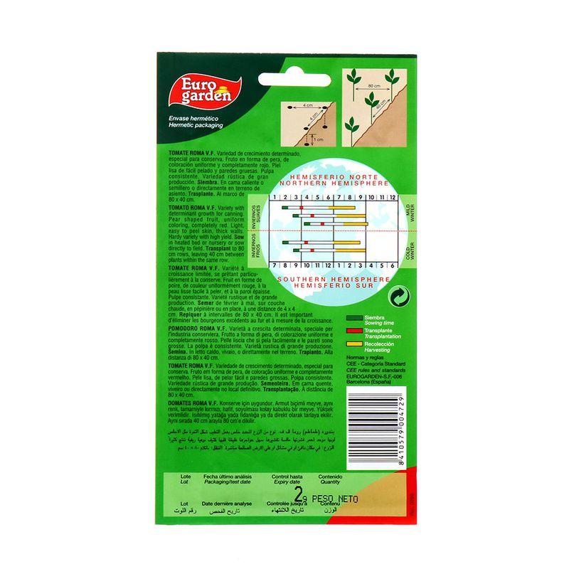 Articulos-para-el-Hogar-y-utiles-Jardineria-Euro-Garden-8410579004729-2.jpg