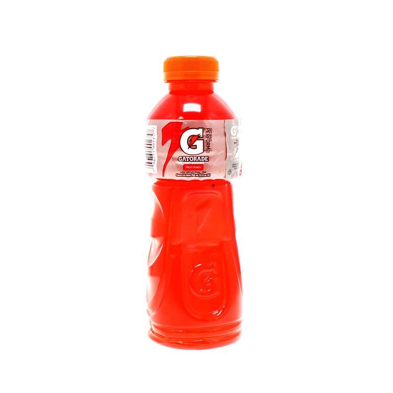 Bebidas-y-Jugos-Bebidas-Refrescantes-Gatorade-036731001757-1.jpg