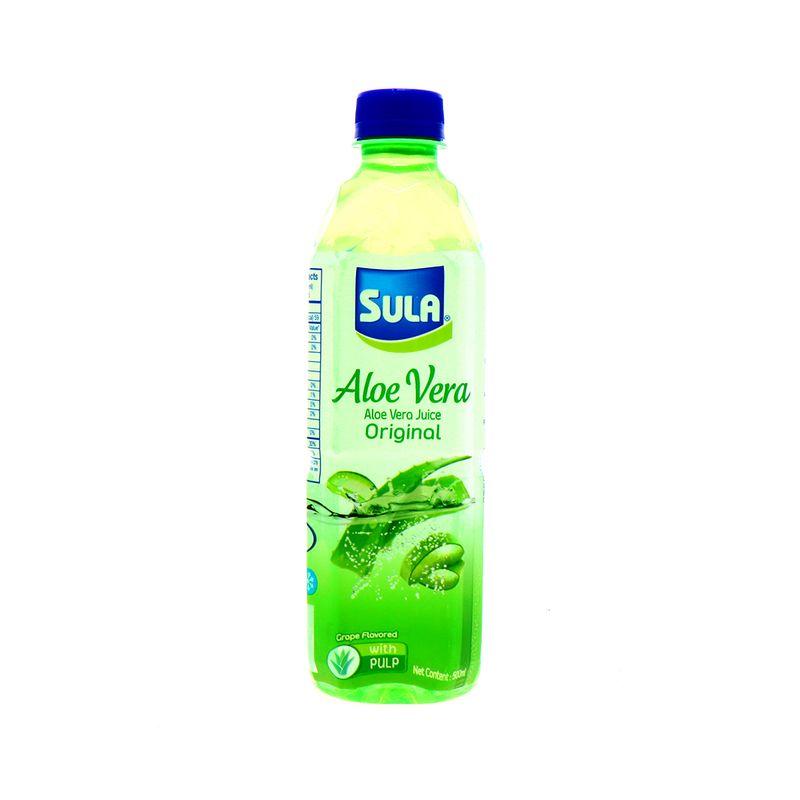Bebidas-y-Jugos-Bebidas-Refrescantes-Sula-7421000847588-1.jpg