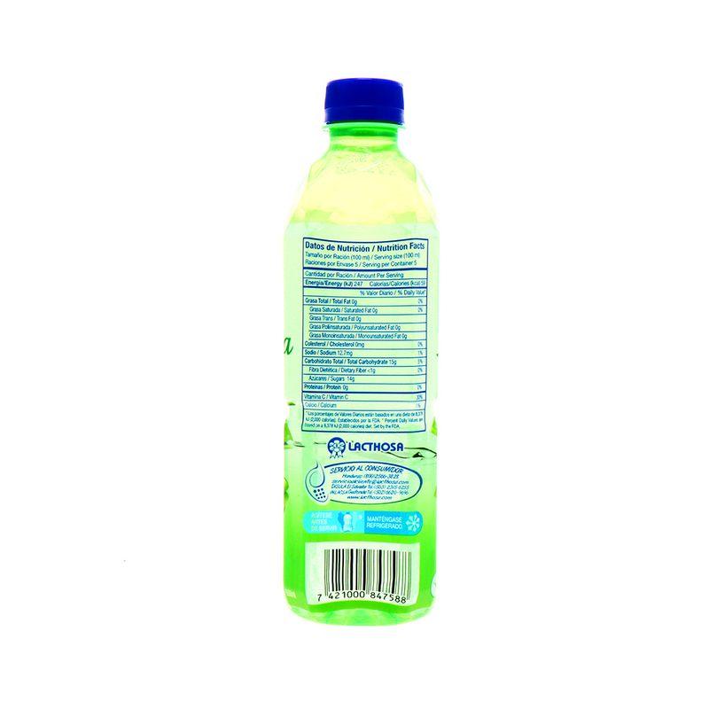 Bebidas-y-Jugos-Bebidas-Refrescantes-Sula-7421000847588-3.jpg