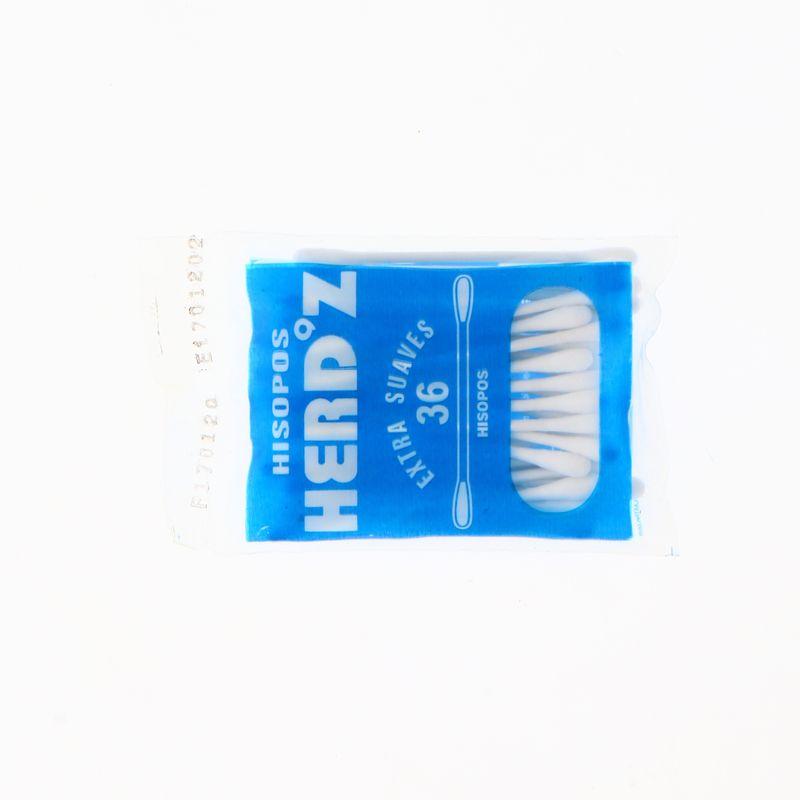 Belleza-y-Cuidado-Personal-Desechables-Higiene-y-Belleza-Personal-Herdez-613476000421-1.jpg