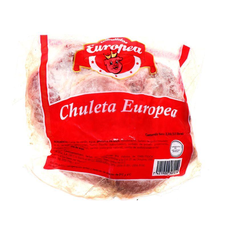 Carnes-y-Aves-Cerdo-Europea-7421900307014-1.jpg
