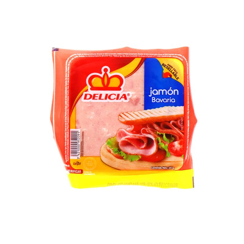 Embutidos-Chorizos-y-Salchichas-Delicia-7421000952091-1.jpg