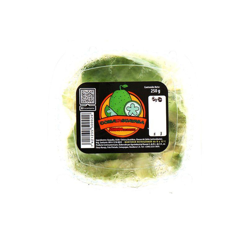 Frutas-y-Verduras-Frutas-Generico-7421235500029-1.jpg