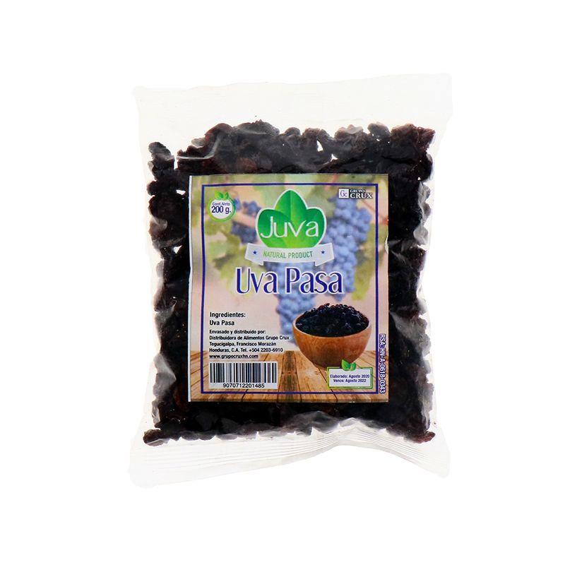Frutas-y-Verduras-Frutas-Juva-9070712201485-1.jpg