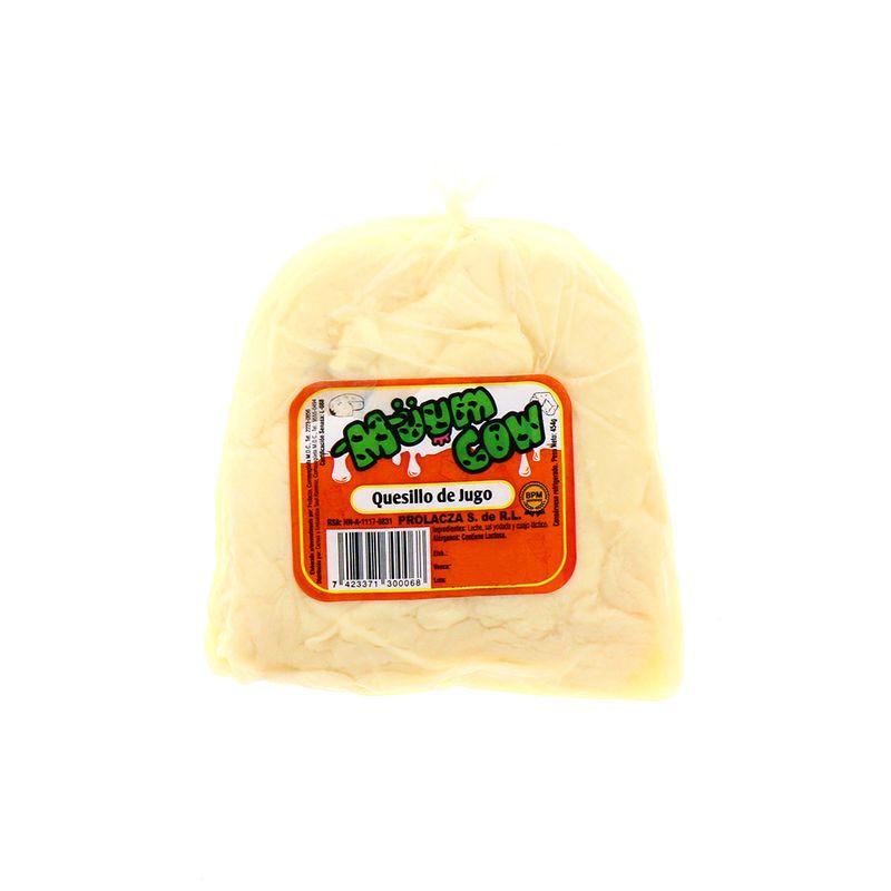 Lacteos-no-Lacteos-Derivados-y-Huevos-Quesos-Muum-7423371300068-1.jpg
