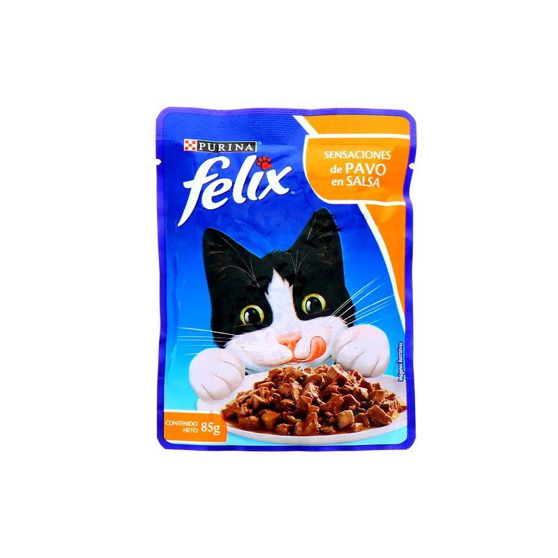 Mascotas-Alimentos-para-Mascotas-Felix-050000294077-1.jpg