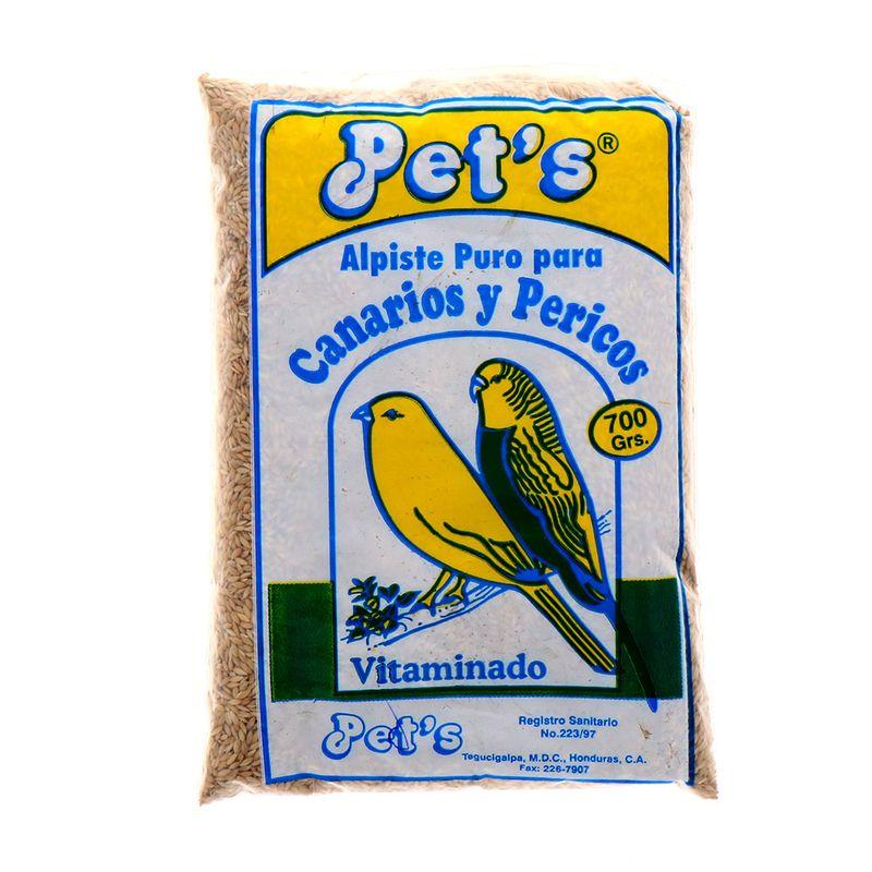 Mascotas-Alimentos-para-Mascotas-Pets-7423100100990-1.jpg
