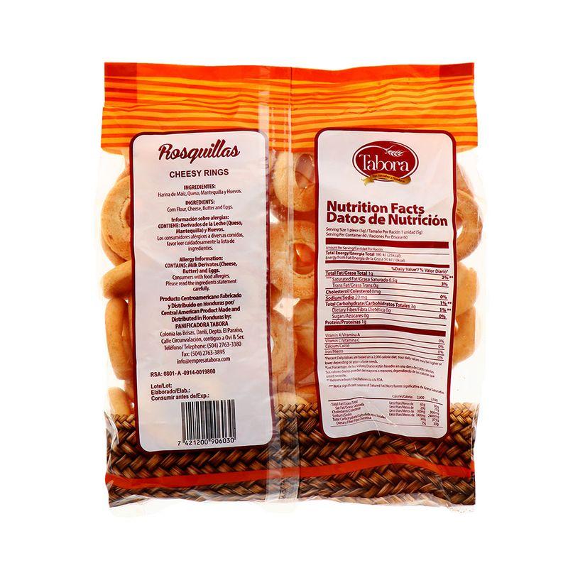 Panaderia-y-Tortillas-Panaderia-Tabora-7421200906030-2.jpg