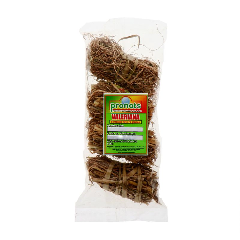 Abarrotes-Cafe-Tes-e-Infusiones-Pronats-7428606100451-1.jpg