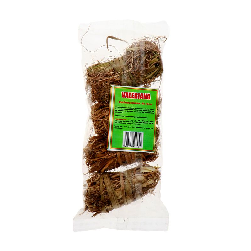 Abarrotes-Cafe-Tes-e-Infusiones-Pronats-7428606100451-2.jpg
